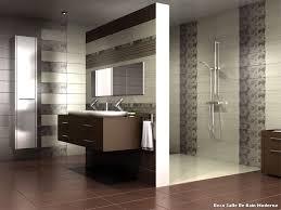 chambre de bain d馗oration chambre de bain decoration 100 images chambre deco deco chambre
