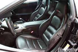 2006 corvette z06 horsepower 2006 chevrolet corvette z06 level performance 1 000hp