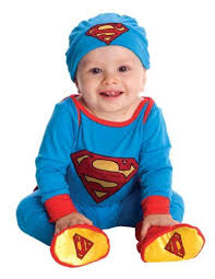 Newborn Costumes Halloween 102 Halloween Images Costumes Children