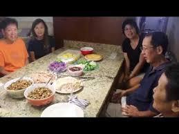 thanksgiving 2017 everydaytaichi honolulu hawaii