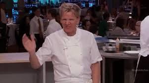 Hell S Kitchen Season 11 - greg s gourmet hell s kitchen season 11 episode 15 recap