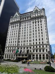 New York exotic travelers images Exotic travel destinations fairmont plaza hotel new york JPG
