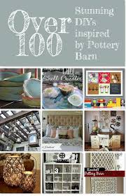 Pottery Barn Paddles 275 Best Pottery Barn Hacks Images On Pinterest Pottery Barn
