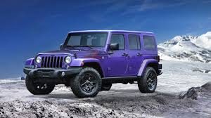 jeep news and information 4wheelsnews com
