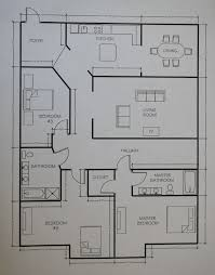 Create A House Plan by Design A House Math Project Home Act