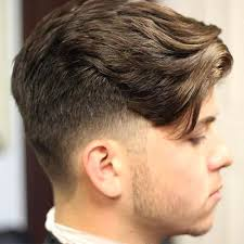 names of different haircuts unique s types of haircuts for males different types of hairstyles