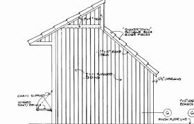 house to draw colonial house plans saltbox plan draw your own floor online