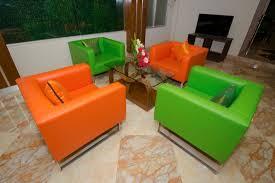 Sofa For Lobby Lobby Sofa Picture Of Pacific Lake View Hotel U0026 Resort Dhaka
