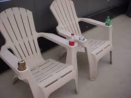 Brown Plastic Adirondack Chairs 35 Best Plastic Adirondack Chairs Images On Pinterest Plastic
