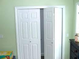 Fabric Closet Doors Wallpaper Closet Door Dress Up Closet Doors With Fabric Wallpaper