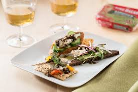 King Oscar Sardines Mediterranean Style - seafood recipes sardines king oscar