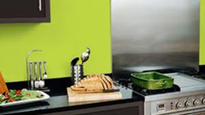 quelle peinture pour une cuisine quelle peinture pour quelle pièce côté maison