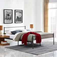 bedroom furniture free shipping bedroom furniture emfurn