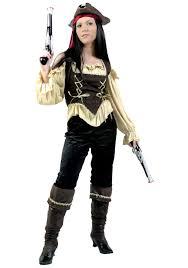 halloween 85371x pirate wench plus size womens costume 900x900
