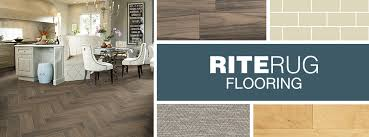 Rite Rug Reviews Flooring Flooring At 6685 Sawmill Rd Dublin Oh