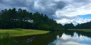 Longs Crown Park Golf Club U2013 Longs Sc