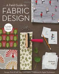 Home Design Books 2016 Books On Fabric Design Rossie Crafts