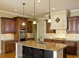 two tone painted kitchen cabinets u2014 home design and decor best