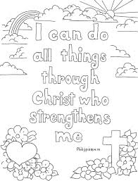 rosary for kids coloring page rosary coloring page pages for kids by print and