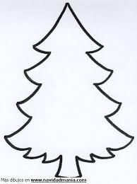 google imagenes animadas de navidad arbol navidad dibujo buscar con google pinteres on dibujo de arbol