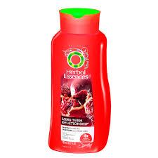 Longs Herbal Essences Long Term Relationship Shampoo 23 7 Oz Walmart Com