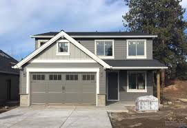 60498 hedgewood ln bend or 97702 estimate and home details