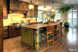 light fixtures for kitchen islands island light fixture s ing kitchen island lighting fixtures for