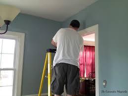 77 best behr paint colors images on pinterest house colors behr