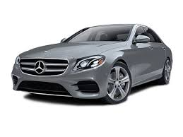 mercedes fort myers fl 2018 mercedes e class for sale in fort myers fl stock