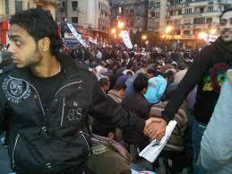 صور شباب مصر - صور شباب مصرى جديدة شباب مصر 2013  الحلوين  Images?q=tbn:ANd9GcTC4GuEMvhLYDtghcy4rxGs48BuYgqKZTwoMHAr29tBRX6rIKzabw