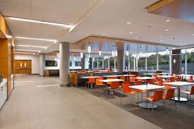 Aecom Interior Design 2014 Healthcare Interior Design Competition Winners Image