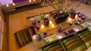 dining room styles hgtv