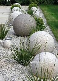 Diy Rock Garden Diy Rock Garden Ideas Ghanadverts Club