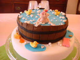 birthday cakes images breathtaking safeway bakery birthday cakes birthday cakes images safeway bakery round blue black shower bath with baby and duck toys