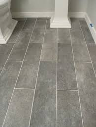 tile bathroom floor ideas bathroom floor tile grey gen4congress com