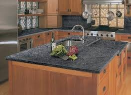 granite cuisine kitchen granite countertops granite au sommet