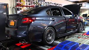 subaru wrx modified wallpaper 2015 subaru wrx cvt amr tuned 2nd pull youtube
