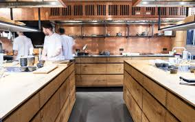 exclusive kitchens archives by nordic hands