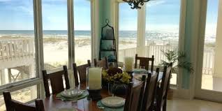 happy thanksgiving from gulf shores rentals inc gulf shores