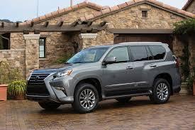 lexus suvs 2013 lexus gx specs 2013 2014 2015 2016 2017 autoevolution