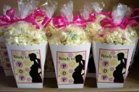 remarkable ideas things for baby shower extremely inspiration
