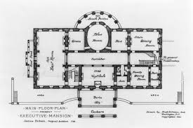 library of congress floor plan file state floor plan white house 1900 jpg wikimedia commons