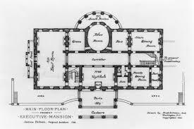 file state floor plan white house 1900 jpg wikimedia commons