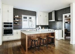 latest modern kitchen designs latest kitchen design ideas kitchen and decor modern kitchen design