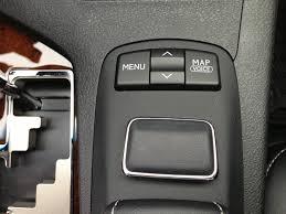 2014 lexus rx 350 vancouver 2014 lexus es300h road test west vancouver bc