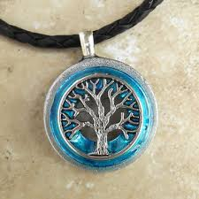 spiritual jewelry best spiritual jewelry for men products on wanelo