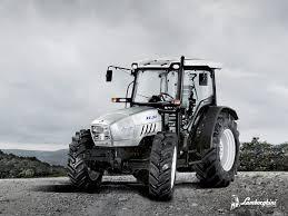 lamborghini tractor r2 tractors open field lamborghini trattori