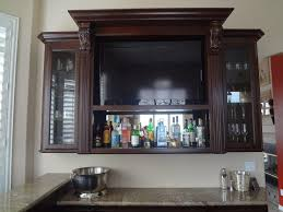 In Home Bar by Breathtaking Built In Bar Images Inspiration Home Design