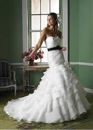 chagne lace bridesmaid dresses 12 best tea length bridesmaid dress images on a dress