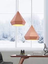 home design gold interior design furniture gold furniture decorating